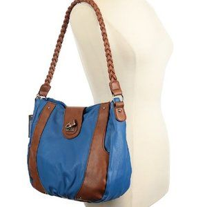 Apt. 9 shoulder bag